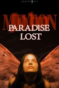 paradise_lost2